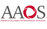 American Academy of Orthopedic Surgeon
