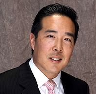 Anthony P Yang, MD Orthopaedic Trauma and Joint Replacement
