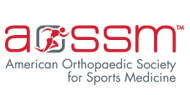 American Orthopedic Society for Sports Medicine