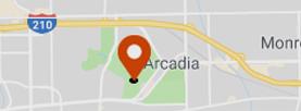 Arcadia 289 W. Huntington Drive, Suite 206 Arcadia, CA 91007