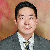 Benjamin Sham, PA-C Physician Assistant