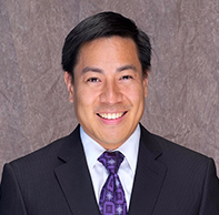 Benjamin C Tam, MD Orthopaedic Trauma and Joint Reconstruction