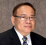 David W.P. Huang, MD Orthopaedic Trauma and Joint Reconstruction