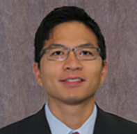 Edward S. Chan, MD Hand, Wrist, and Elbow Orthopaedic Surgery
