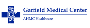 Garfield Medical Center