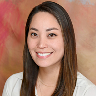 Jessie Oh, PA Physician Assistant