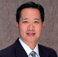 Jonathan L Chang, MD Sports Medicine and Arthroscopic Procedures