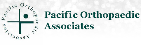 Pacific Orthopaedics Associates