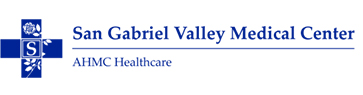 San Gabriel Valley Medical Center