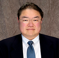 Shane S Pak, MD Orthopaedic Spine Surgeon